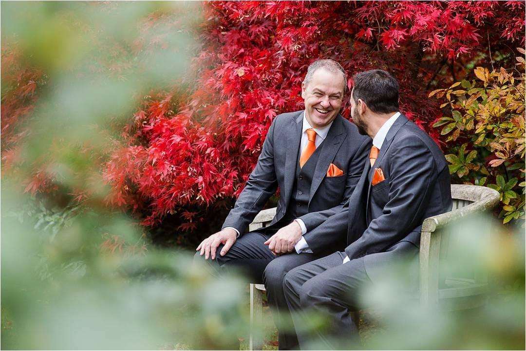 Shaun_and_JP_Rivervale_Barn_Luxury_Wedding_Photography_10