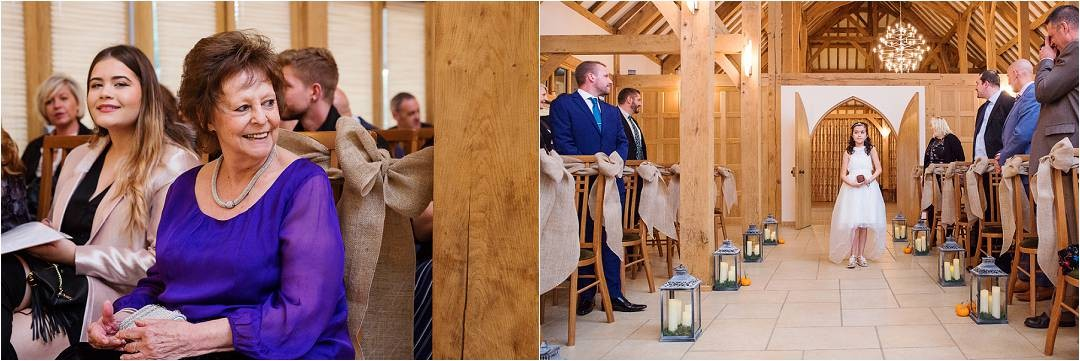 Shaun_and_JP_Rivervale_Barn_Luxury_Wedding_Photography_14