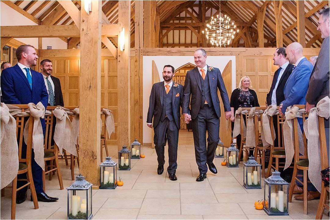 Shaun_and_JP_Rivervale_Barn_Luxury_Wedding_Photography_15