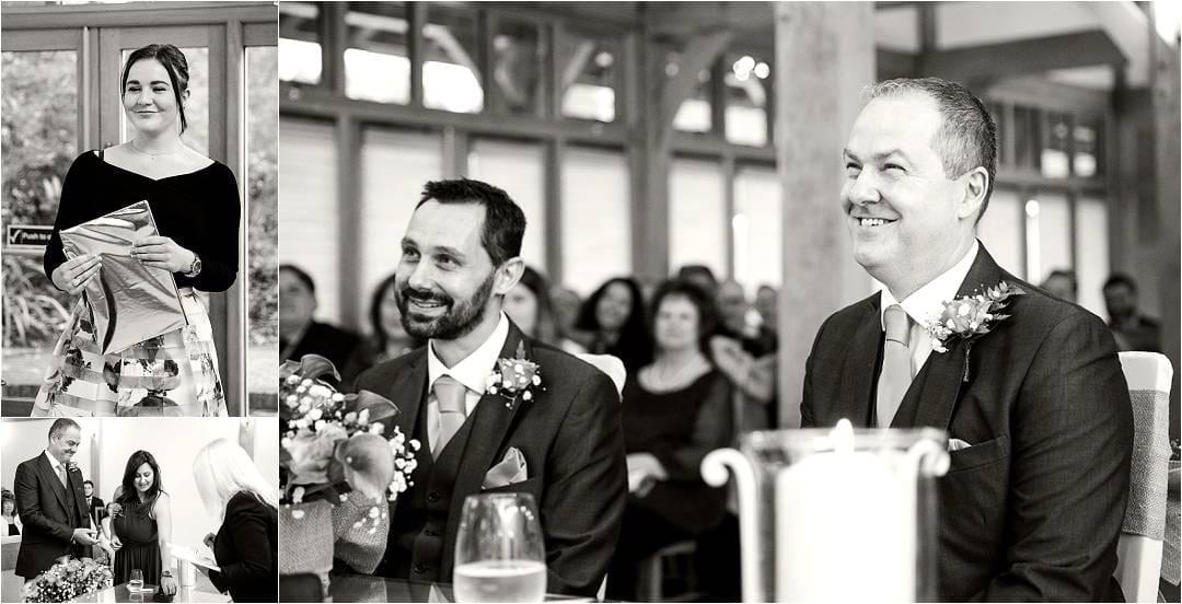 Shaun_and_JP_Rivervale_Barn_Luxury_Wedding_Photography_16