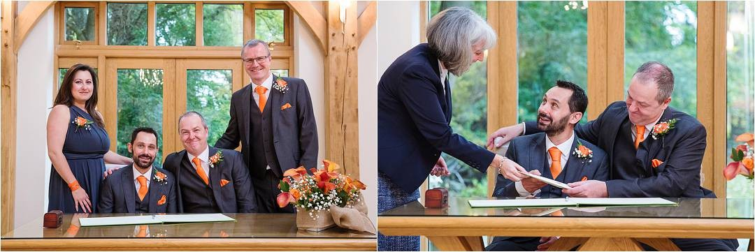 Shaun_and_JP_Rivervale_Barn_Luxury_Wedding_Photography_19