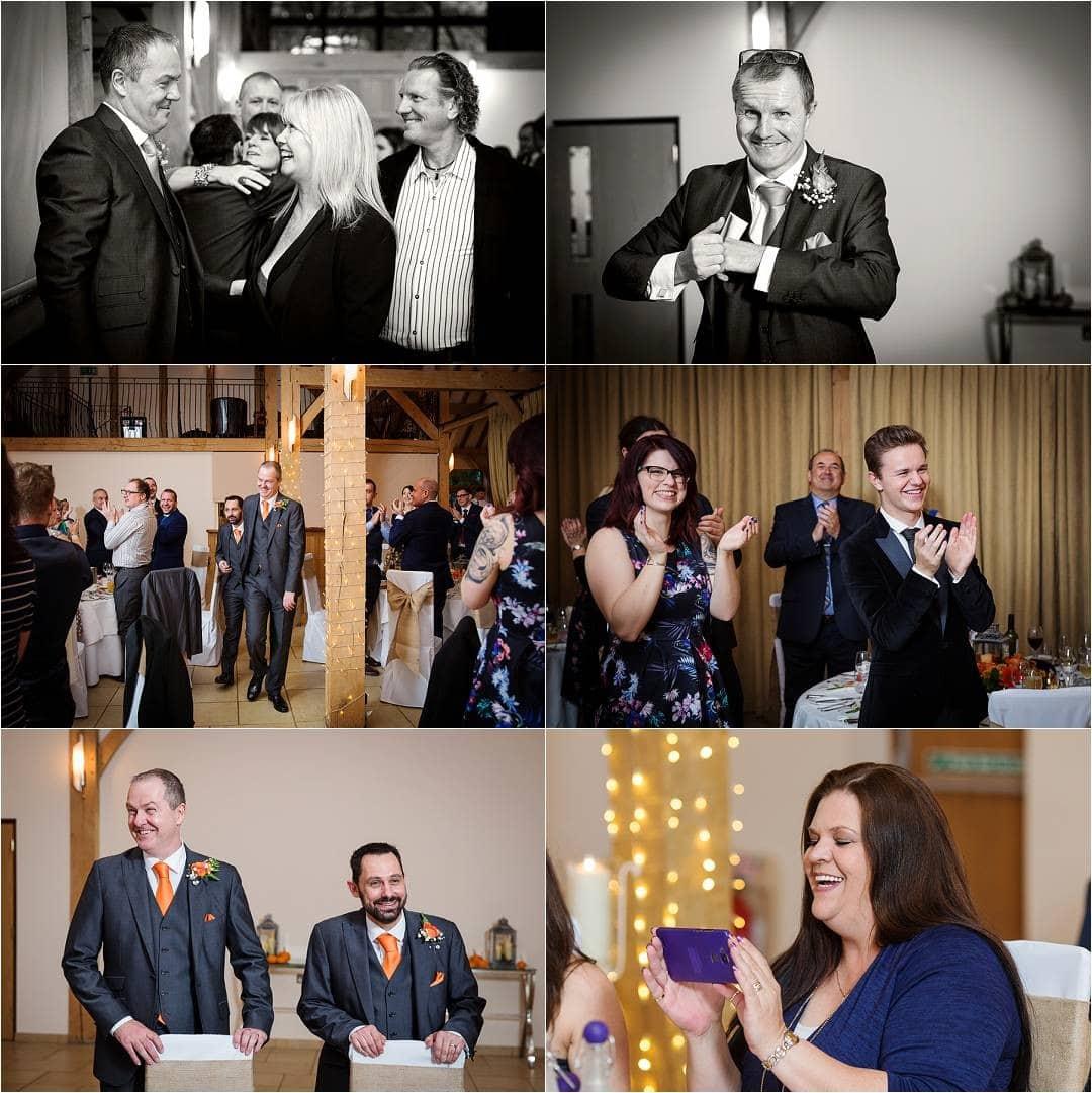 Shaun_and_JP_Rivervale_Barn_Luxury_Wedding_Photography_25