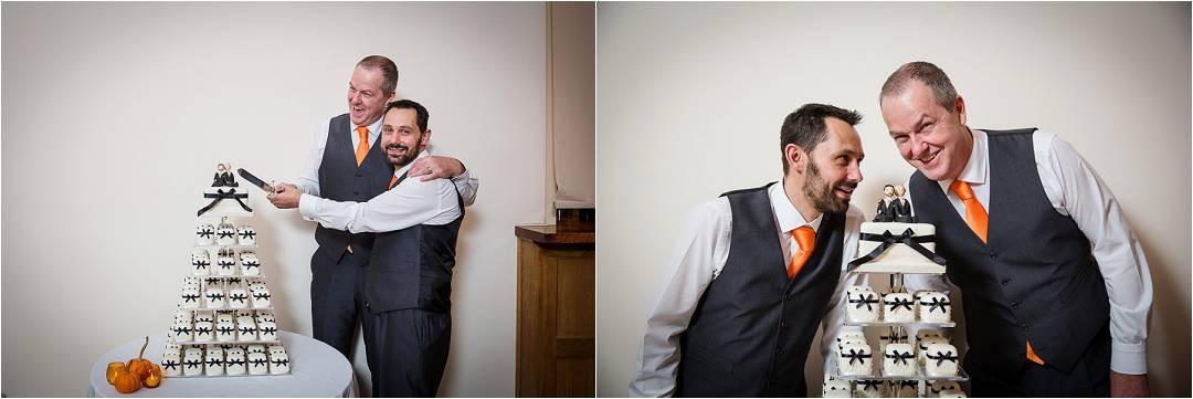 Shaun_and_JP_Rivervale_Barn_Luxury_Wedding_Photography_33