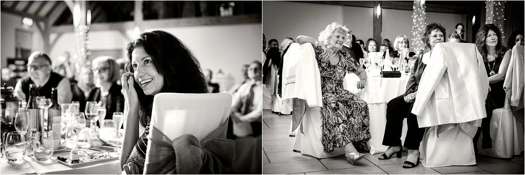 Shaun_and_JP_Rivervale_Barn_Luxury_Wedding_Photography_35