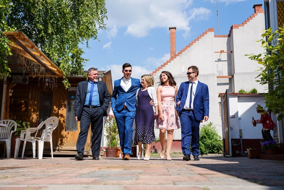 Mark and Linda - A Destination Wedding Photography 10