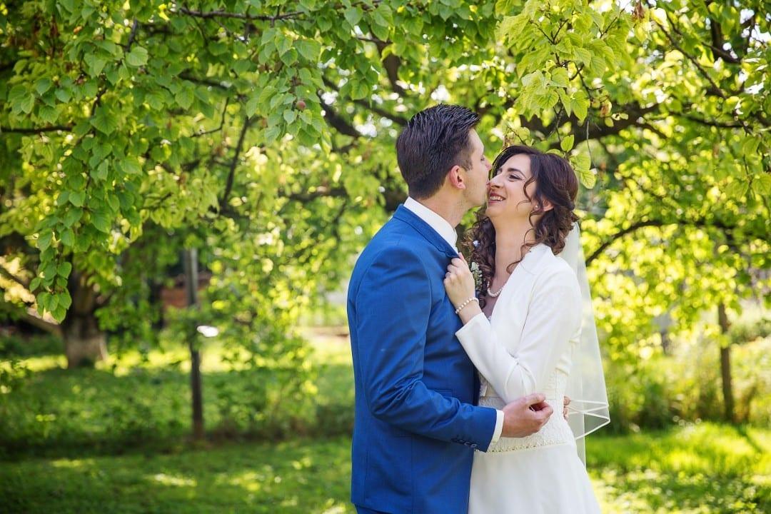 Mark and Linda - A Destination Wedding Photography 15
