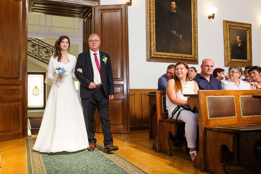 Mark and Linda - A Destination Wedding Photography 18