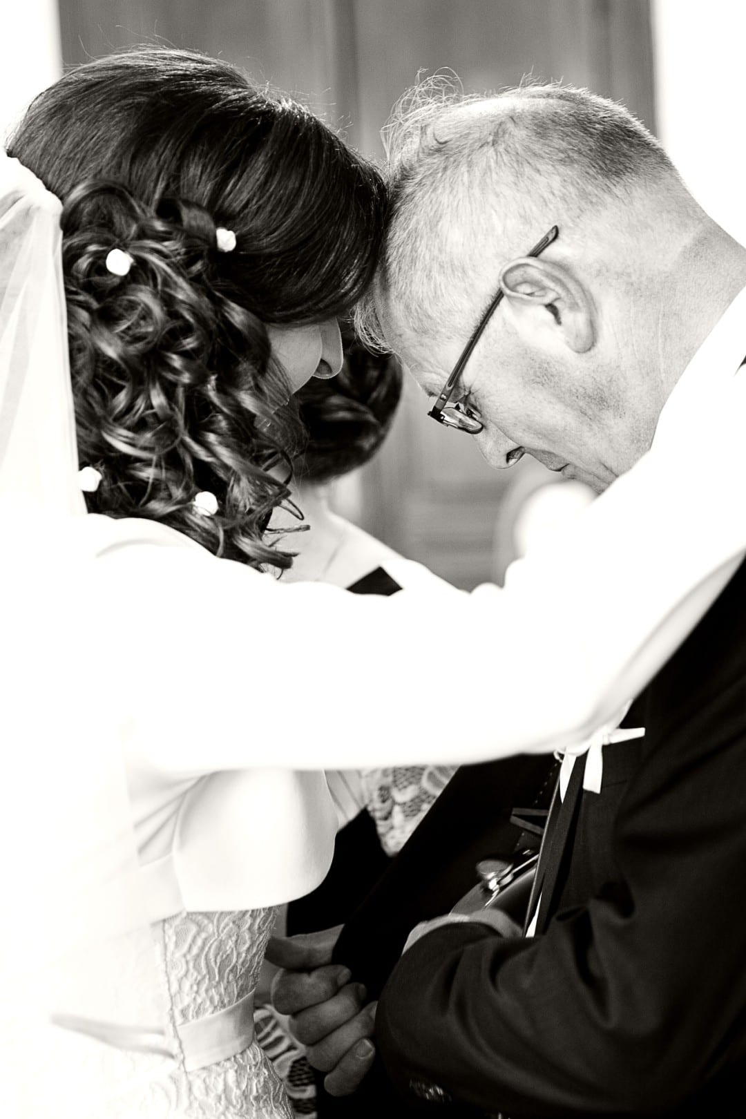 Mark and Linda - A Destination Wedding Photography 23