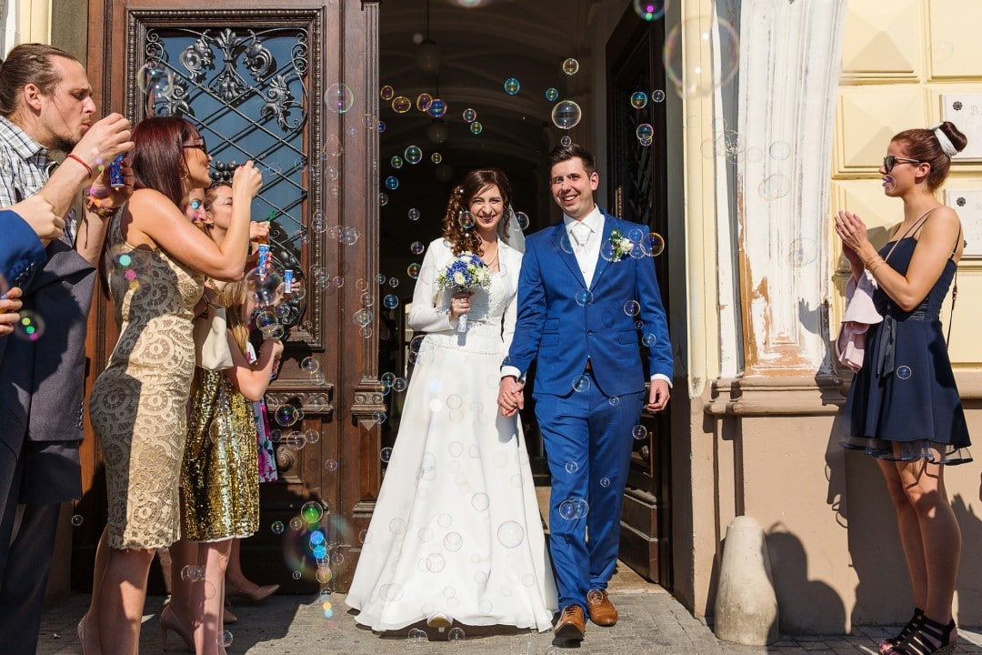 Mark and Linda - A Destination Wedding Photography 24