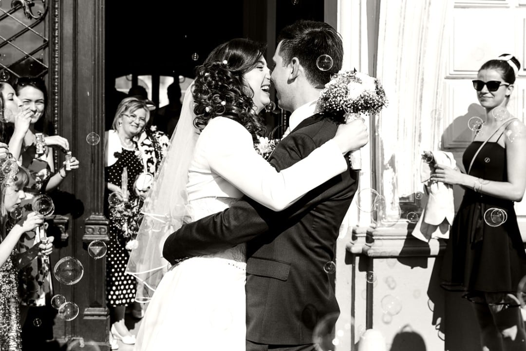 Mark and Linda - A Destination Wedding Photography 25
