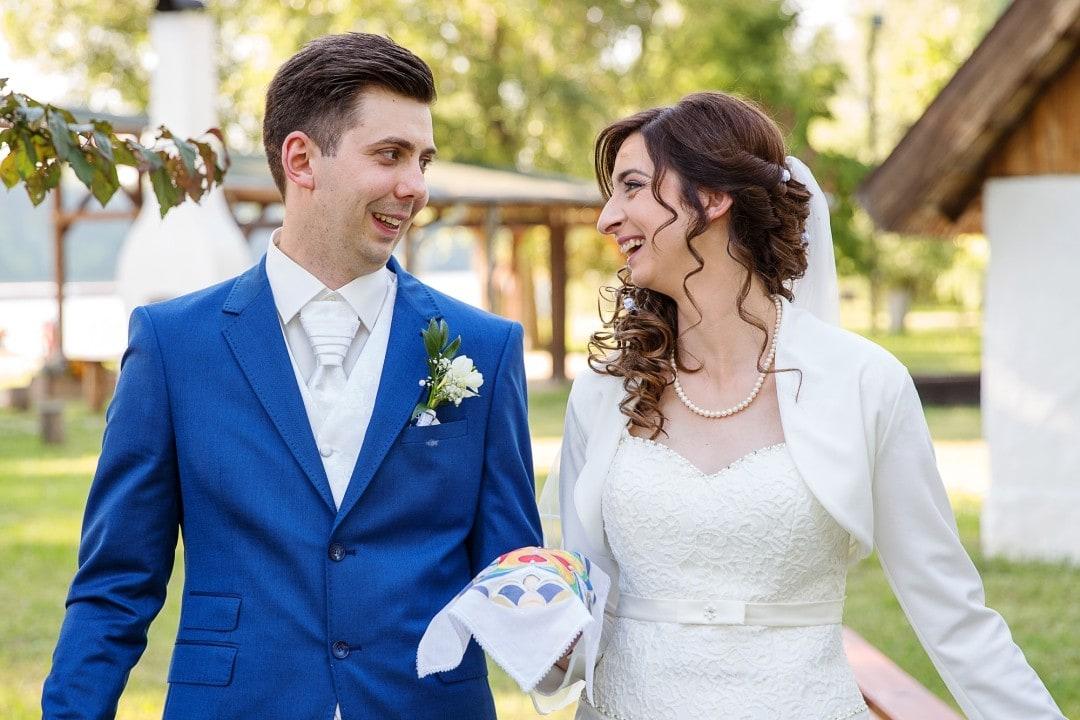 Mark and Linda - A Destination Wedding Photography 28