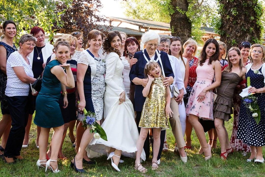 Mark and Linda - A Destination Wedding Photography 31
