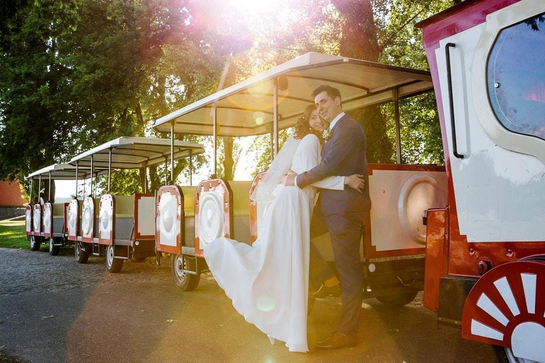 Mark and Linda - A Destination Wedding Photography 32