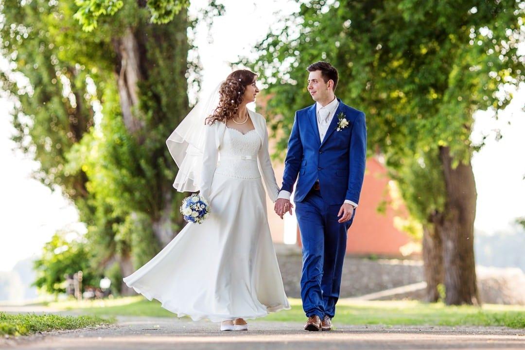 Mark and Linda - A Destination Wedding Photography 35