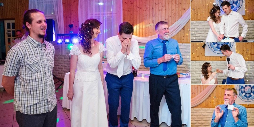 Mark and Linda - A Destination Wedding Photography 37