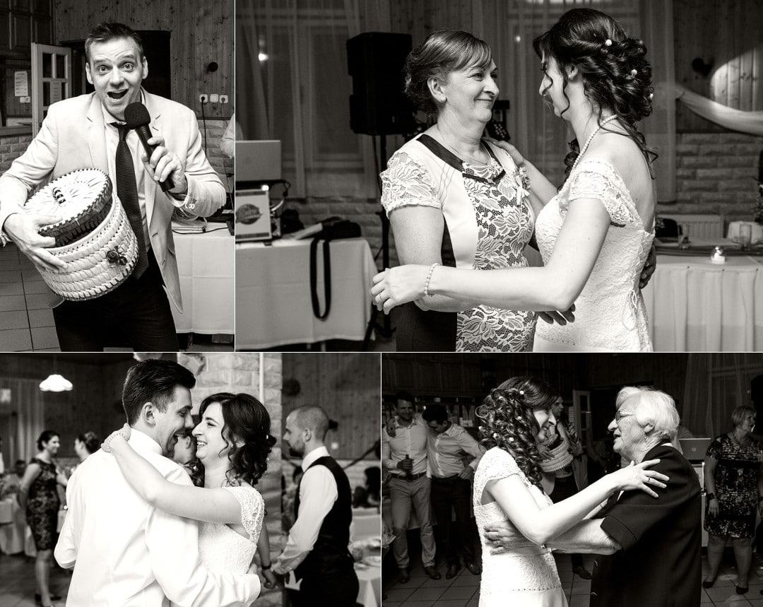 Mark and Linda - A Destination Wedding Photography 38