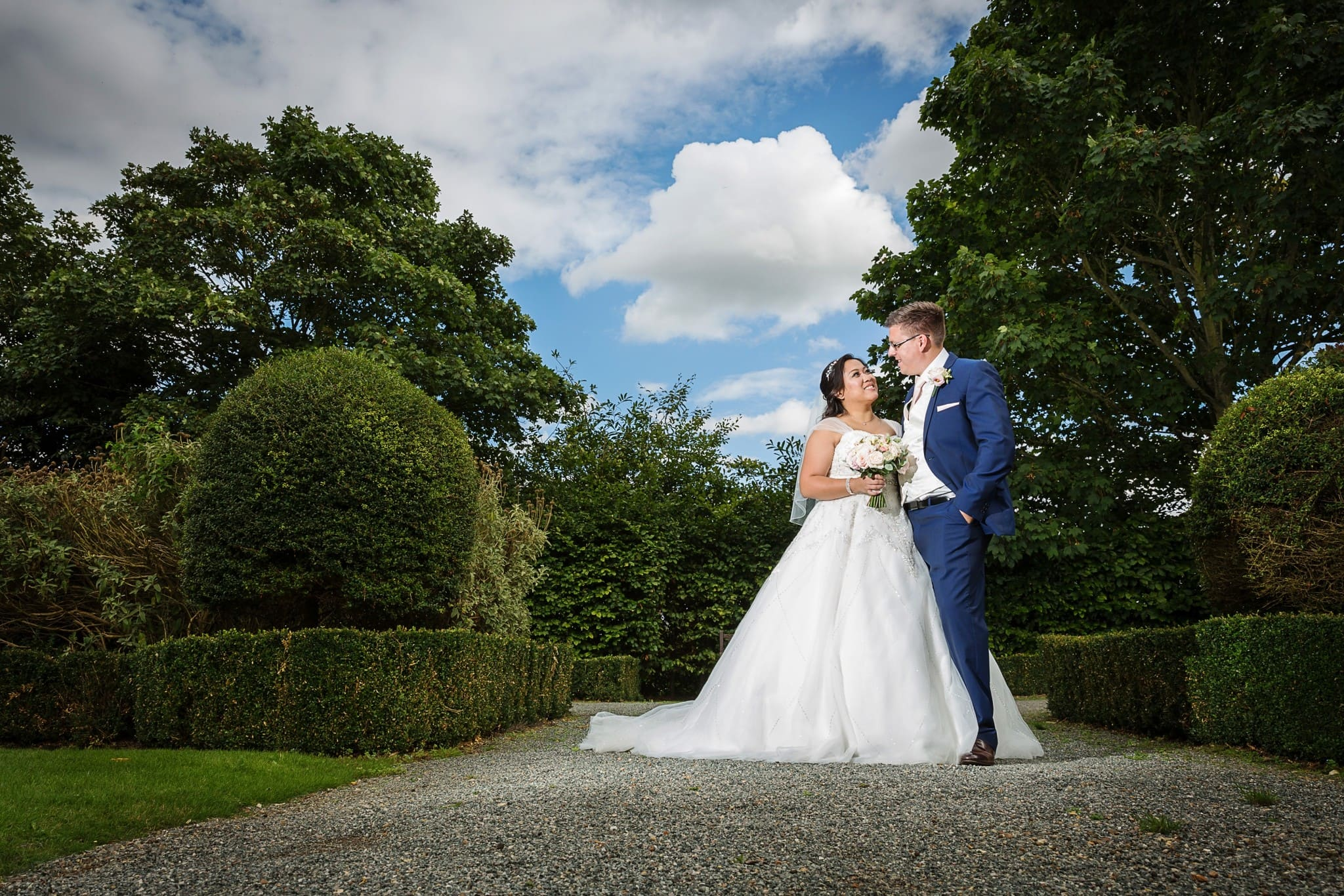 Theboalds_Estate_Wedding_Photography26