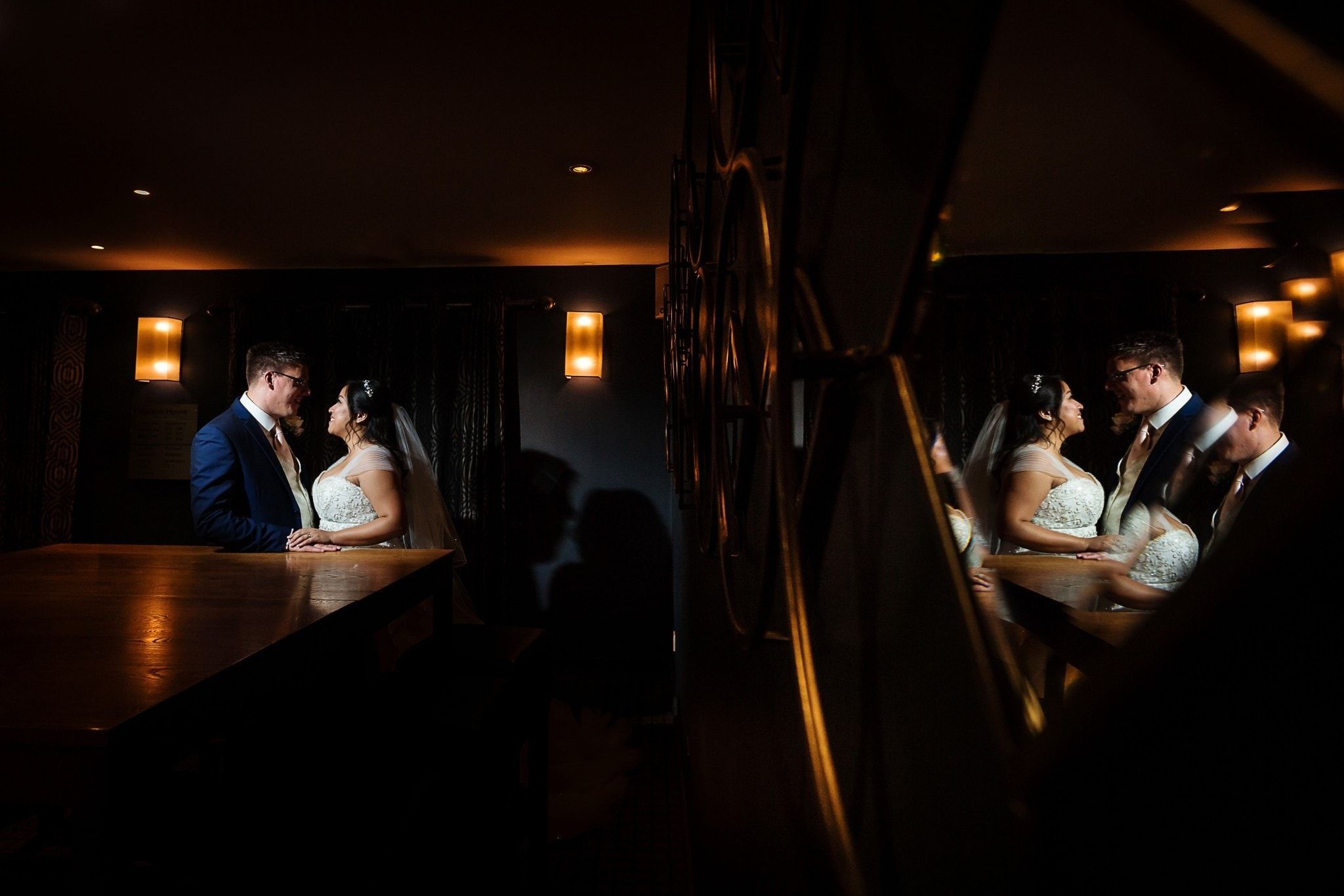 Theboalds_Estate_Wedding_Photography35