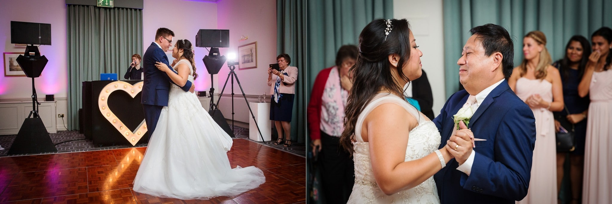 Theboalds_Estate_Wedding_Photography42