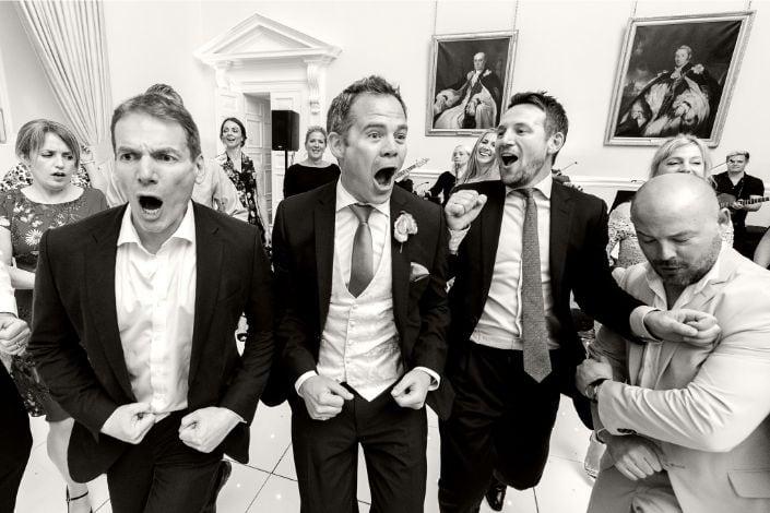 CG-Wedding-Photography-Surrey-Herts-London12