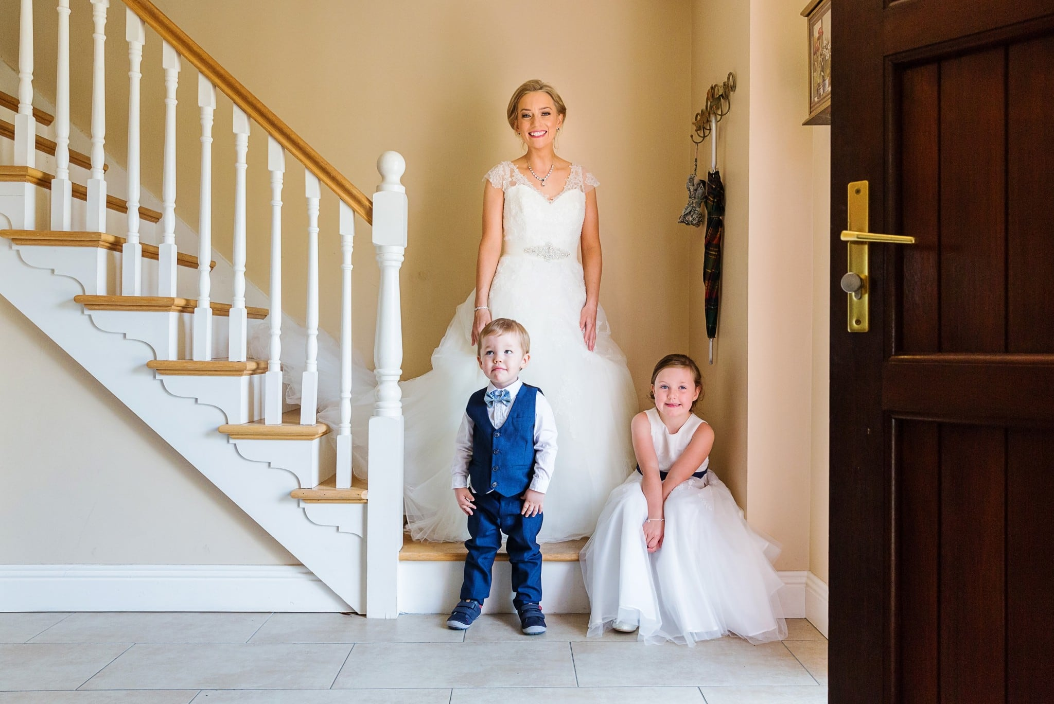 Destination_wedding_ireland_wedding_photography_luxury00007