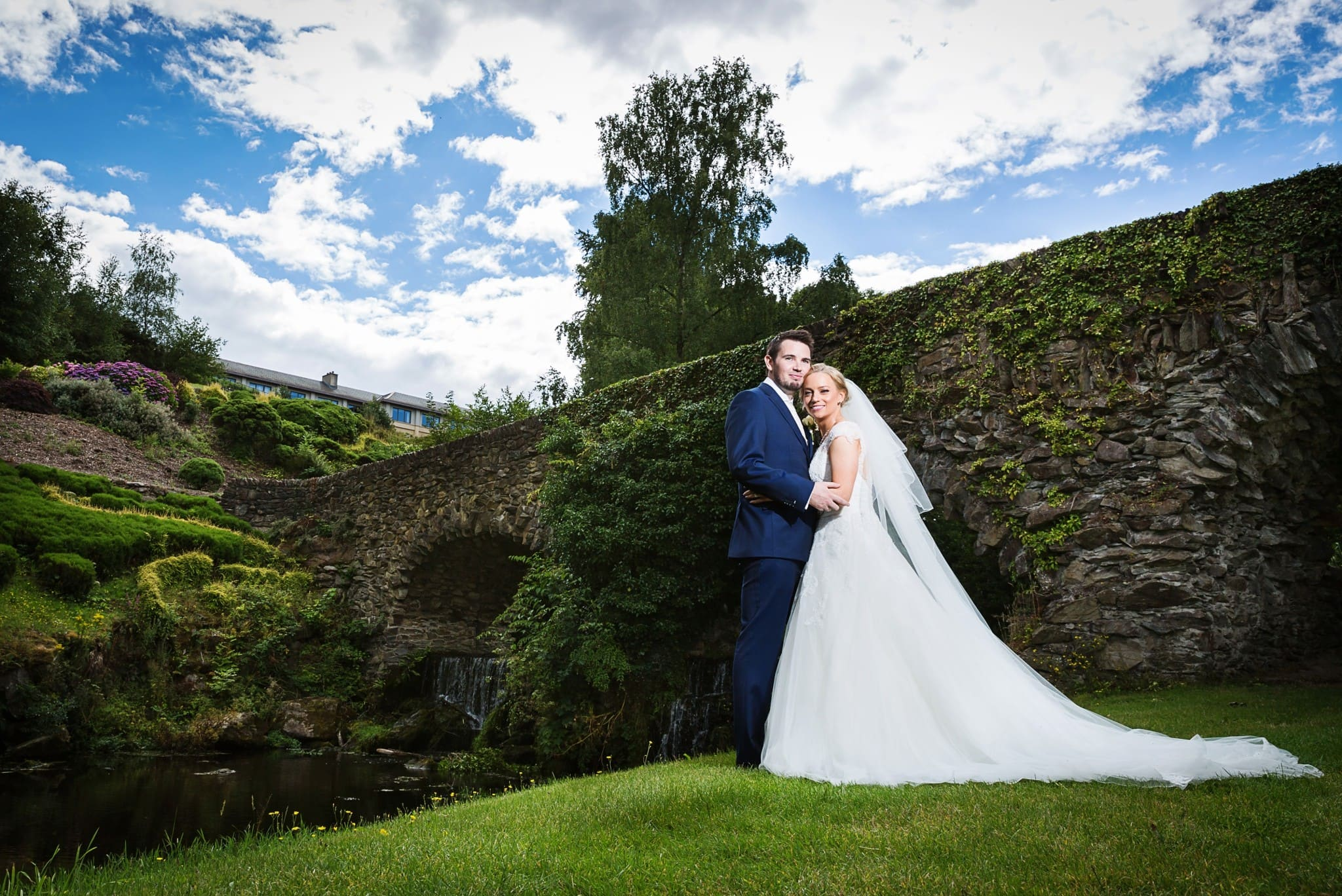 Destination_wedding_ireland_wedding_photography_luxury00017