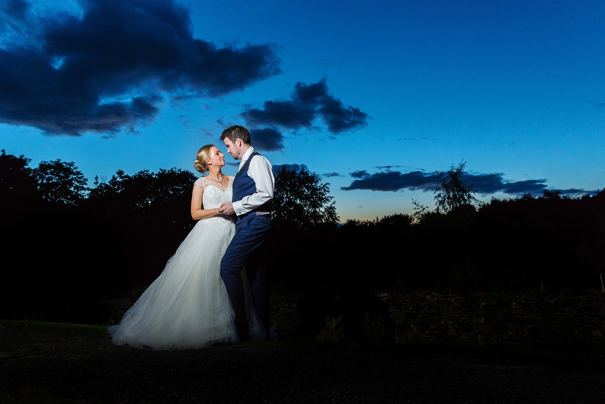 Destination_wedding_ireland_wedding_photography_luxury00029