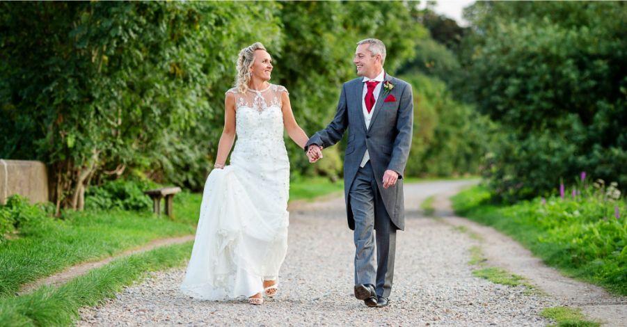 Surrey-Wedding-Photography-London-65