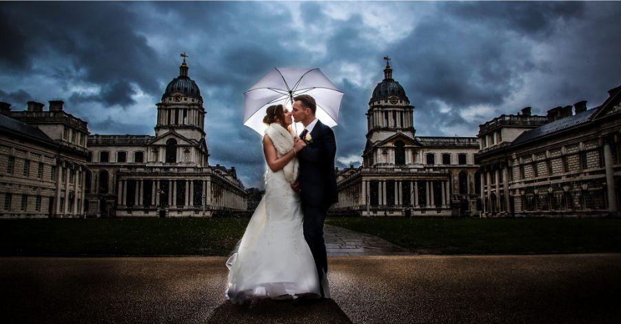 Surrey-Wedding-Photography2