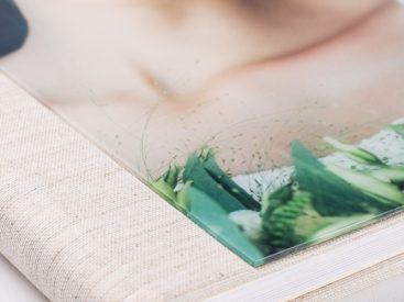 photoalbum-acrylic-2