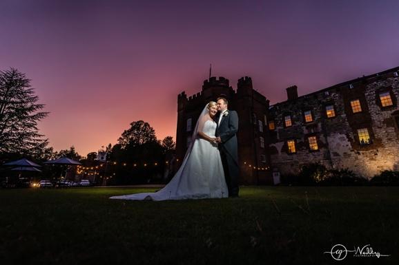 Surrey-Wedding-Photography-7
