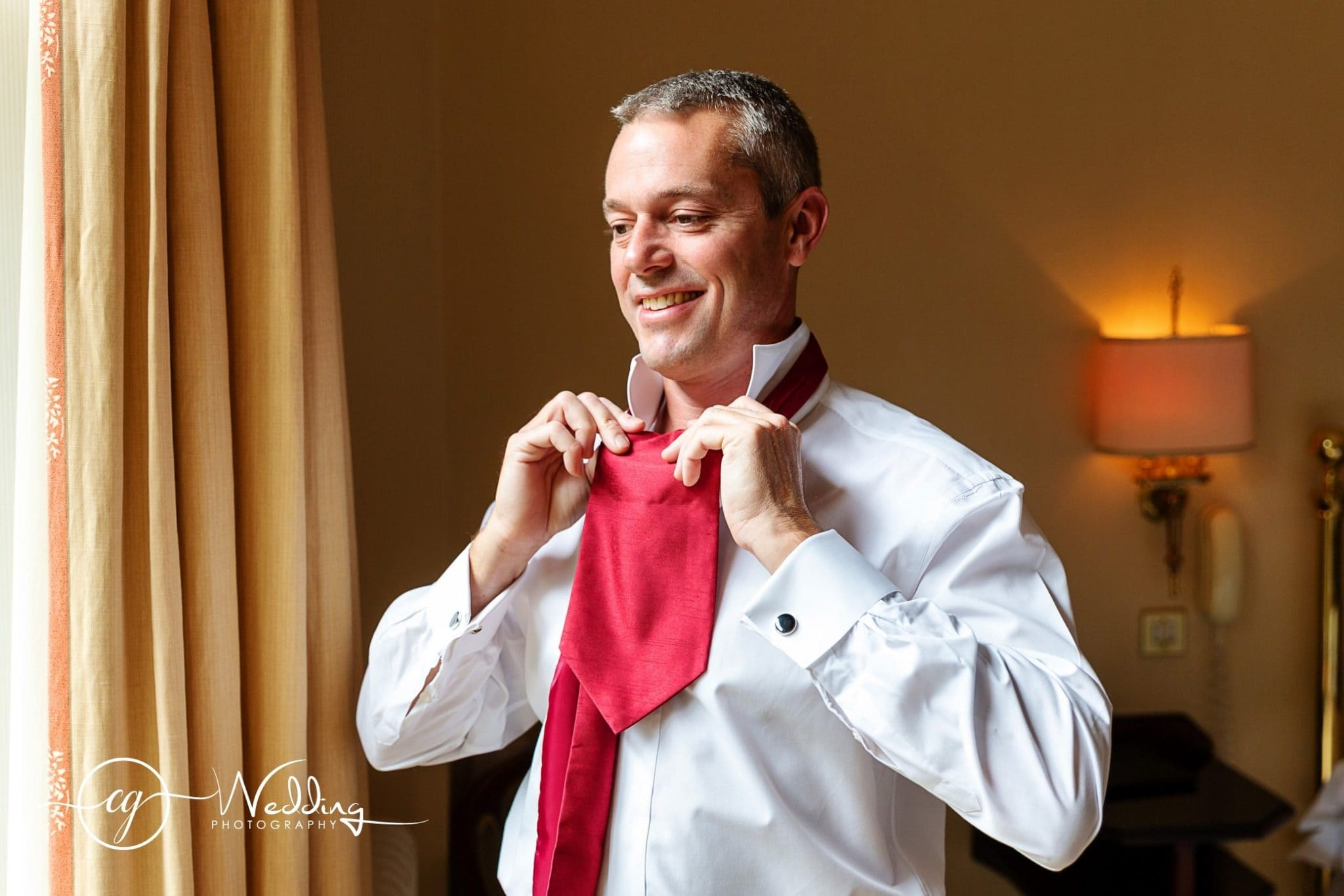 Petersham-Hotel-Richmond-Wedding-Photography-Nicky-and-John14