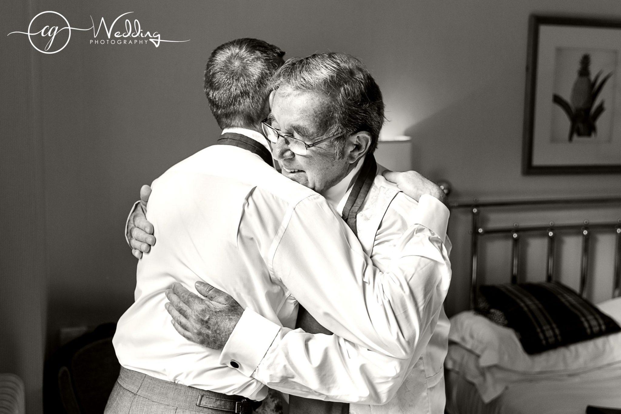 Petersham-Hotel-Richmond-Wedding-Photography-Nicky-and-John16