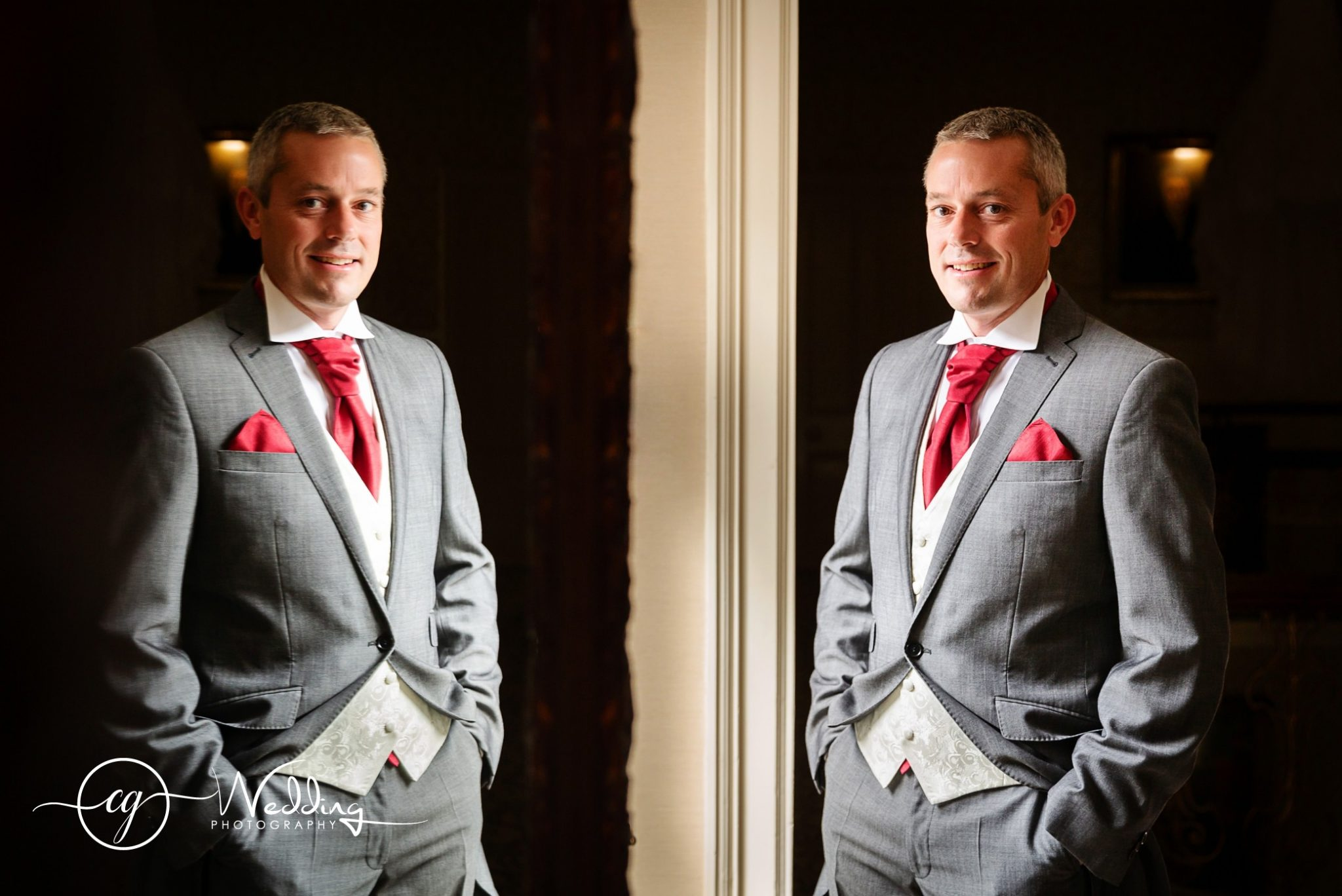 Petersham-Hotel-Richmond-Wedding-Photography-Nicky-and-John18