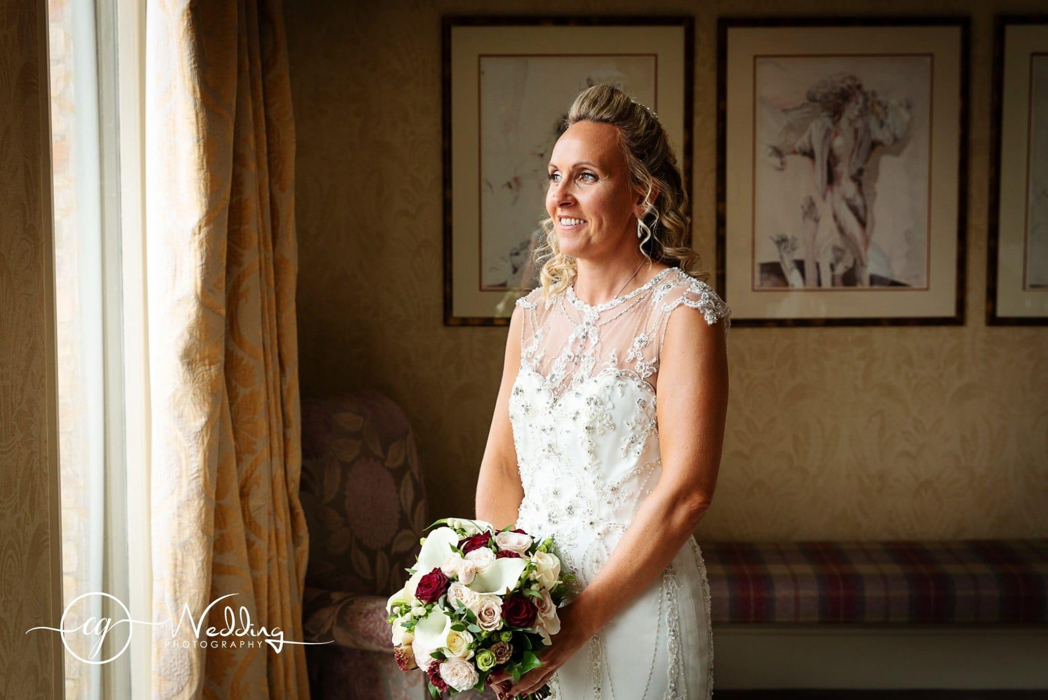 Petersham-Hotel-Richmond-Wedding-Photography-Nicky-and-John19