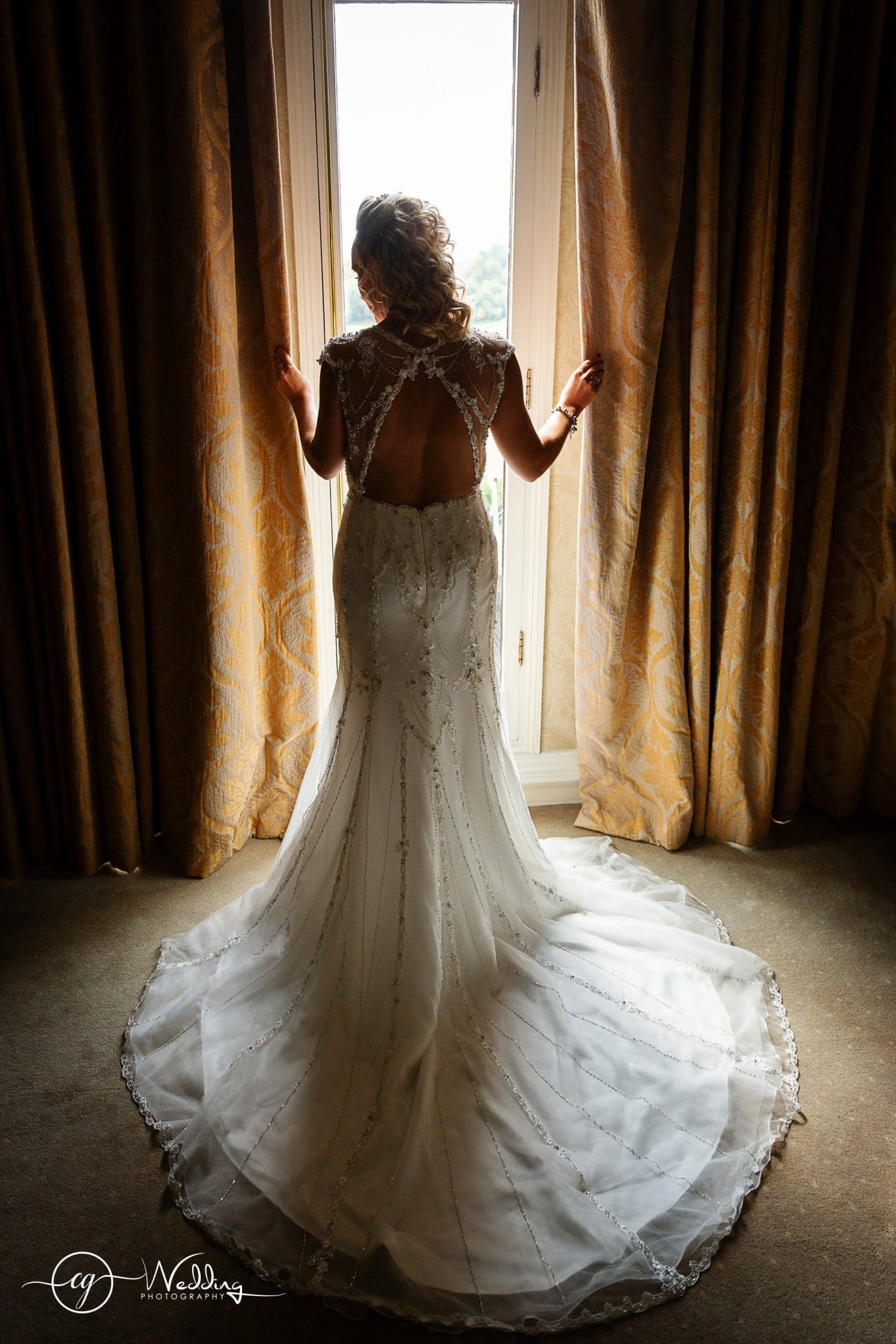 Petersham-Hotel-Richmond-Wedding-Photography-Nicky-and-John20