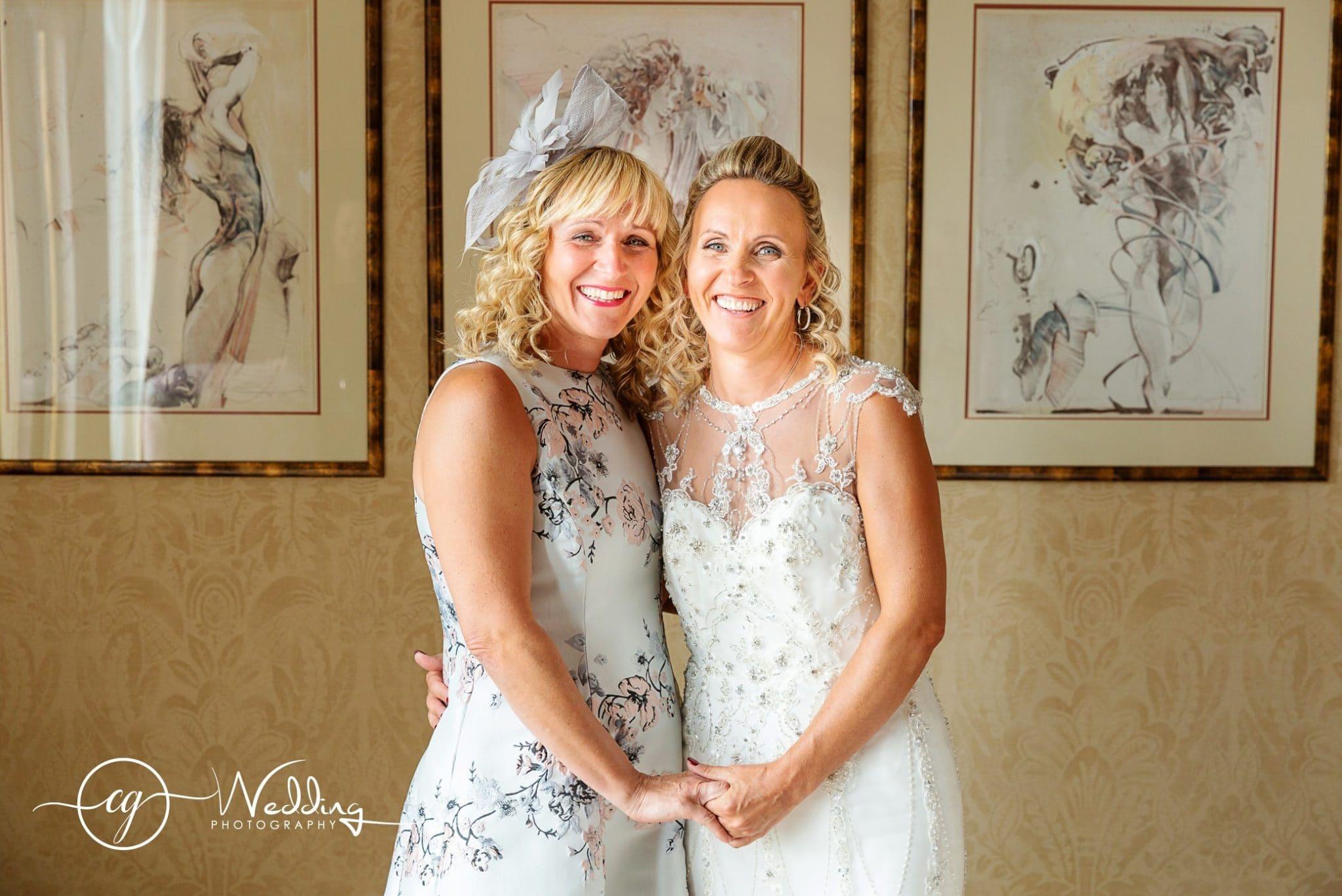 Petersham-Hotel-Richmond-Wedding-Photography-Nicky-and-John22