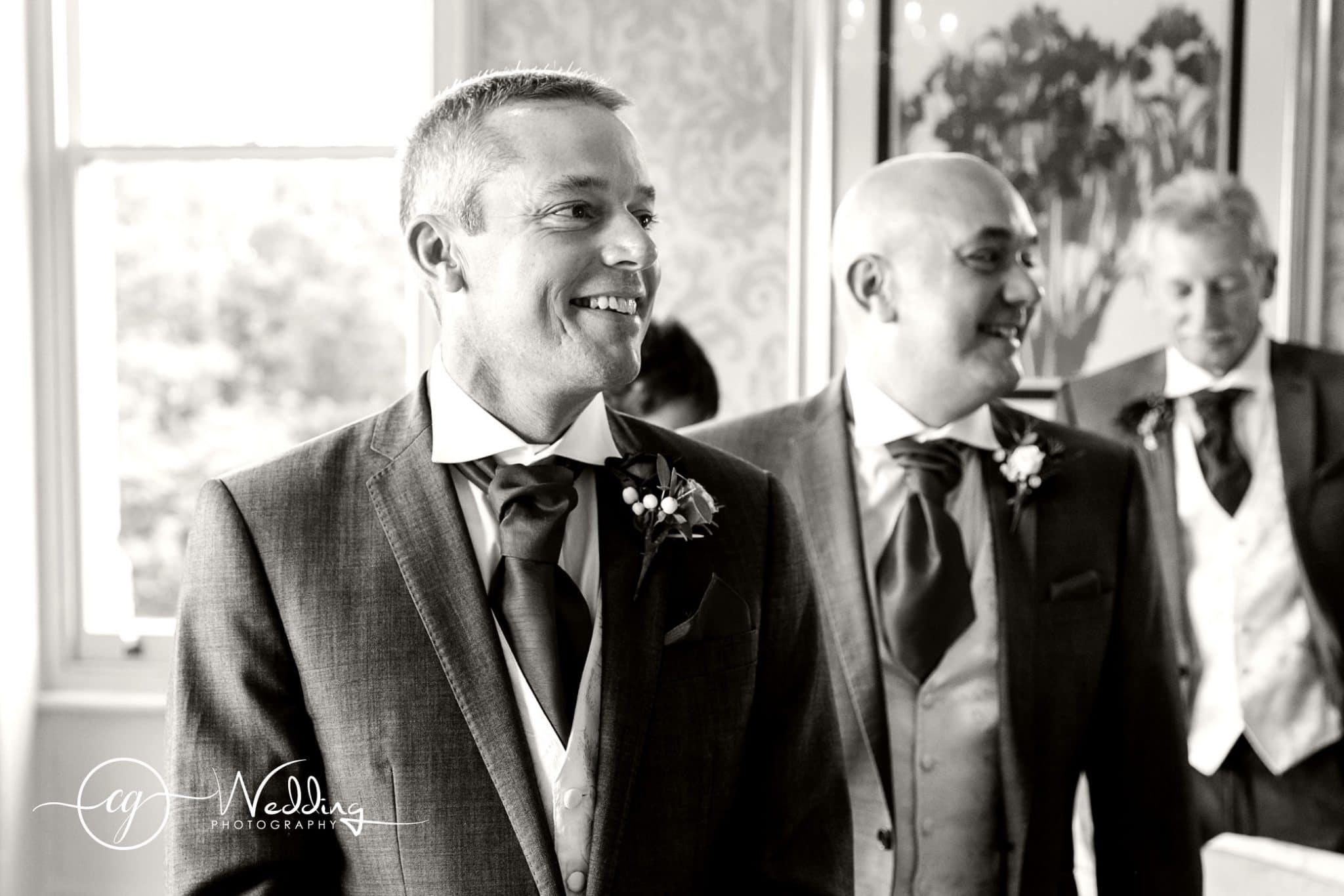 Petersham-Hotel-Richmond-Wedding-Photography-Nicky-and-John24