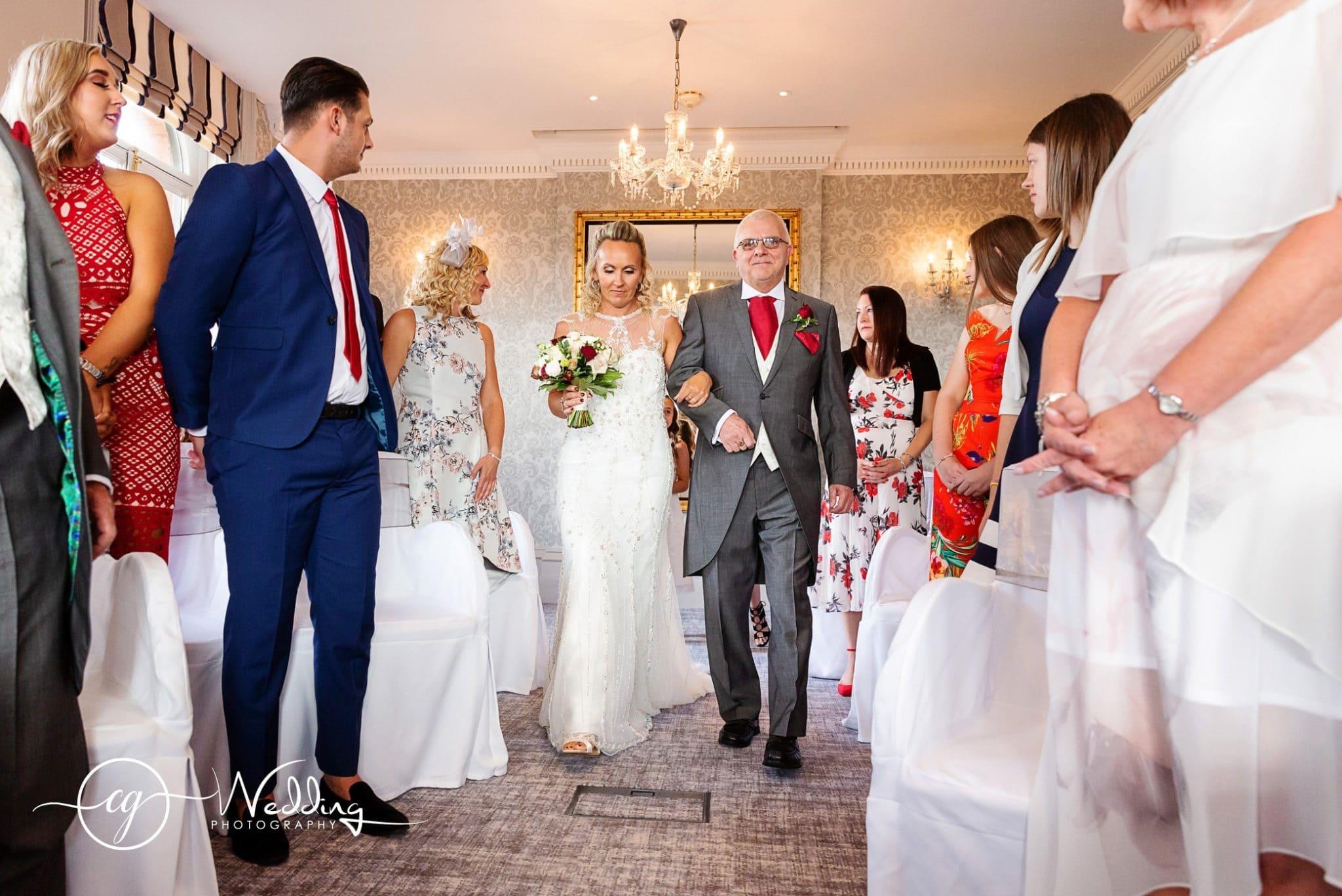 Petersham-Hotel-Richmond-Wedding-Photography-Nicky-and-John25