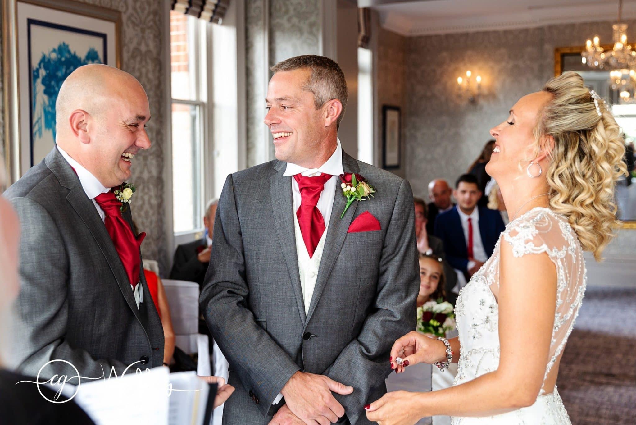 Petersham-Hotel-Richmond-Wedding-Photography-Nicky-and-John26
