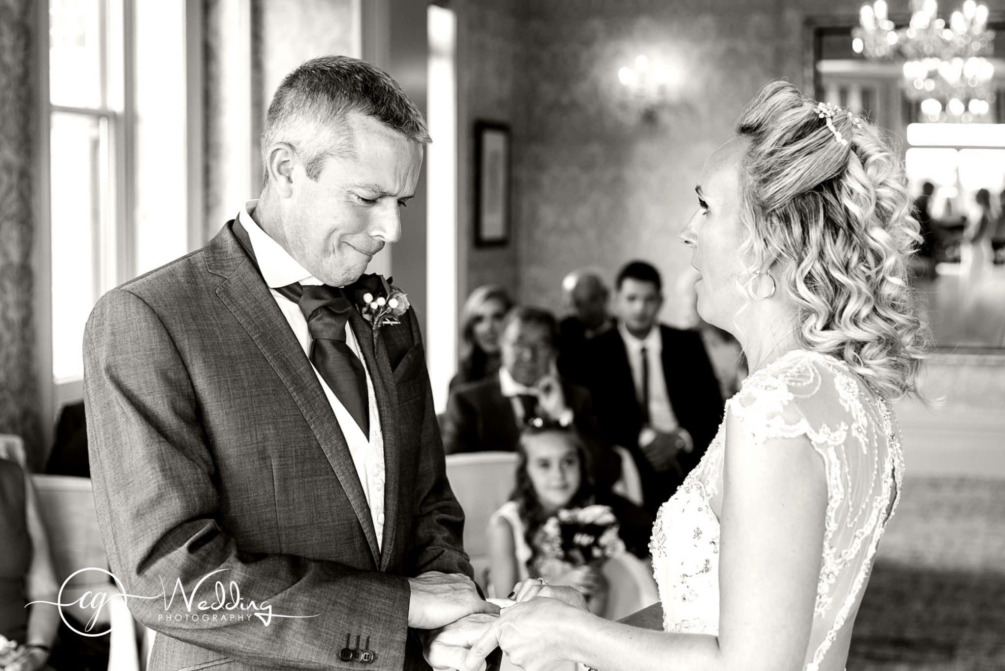 Petersham-Hotel-Richmond-Wedding-Photography-Nicky-and-John27