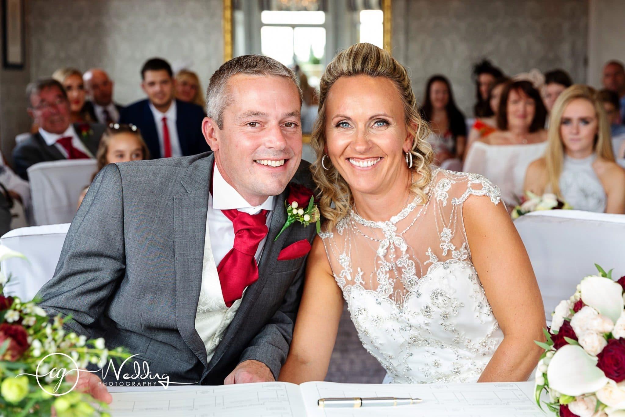 Petersham-Hotel-Richmond-Wedding-Photography-Nicky-and-John28