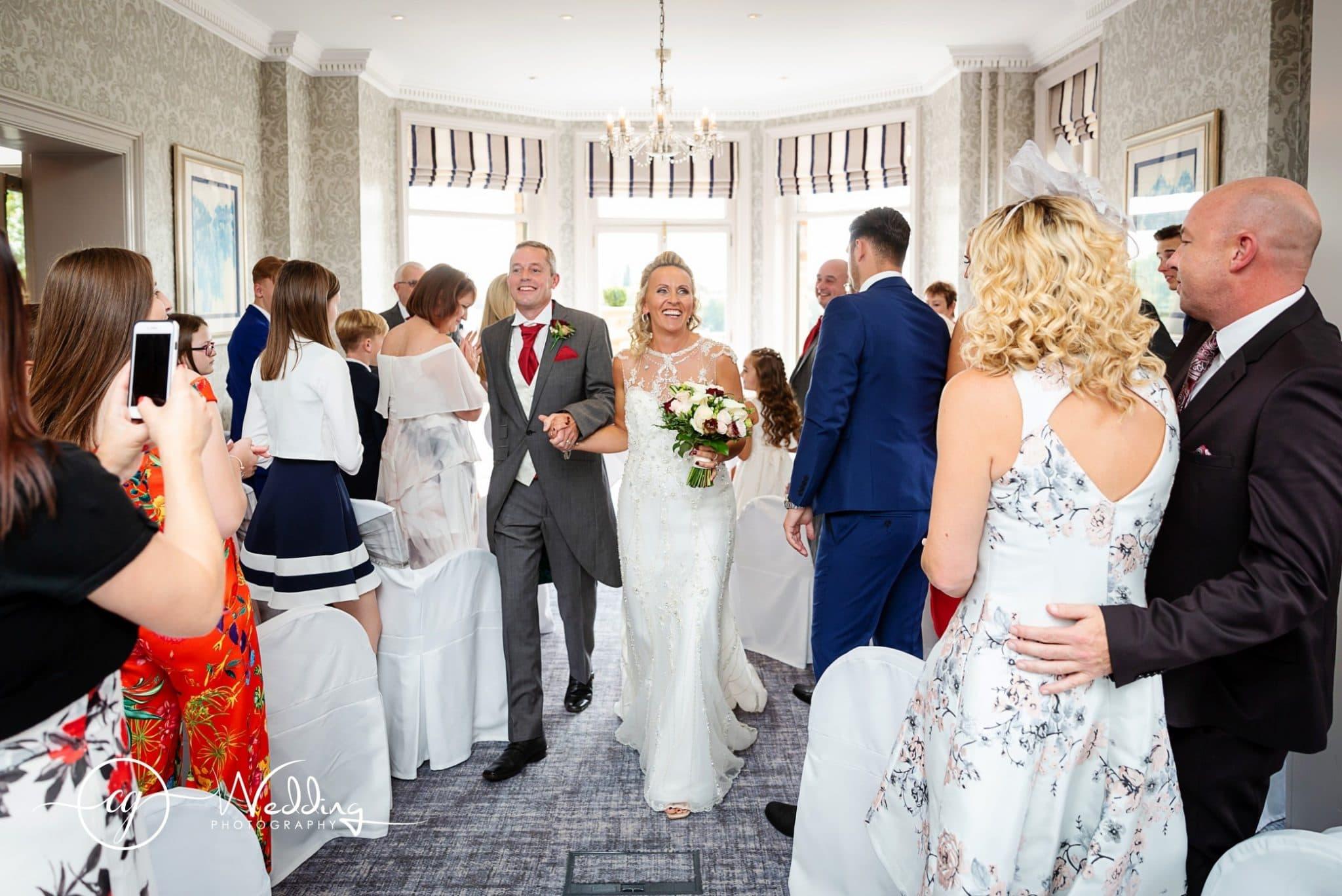 Petersham-Hotel-Richmond-Wedding-Photography-Nicky-and-John29