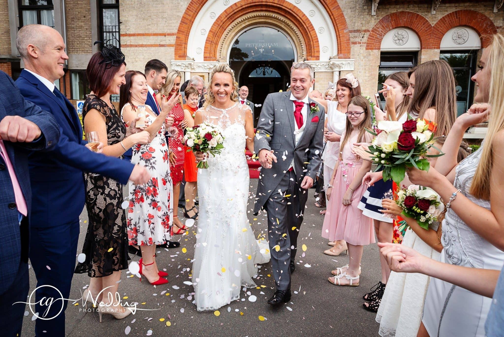 Petersham-Hotel-Richmond-Wedding-Photography-Nicky-and-John31
