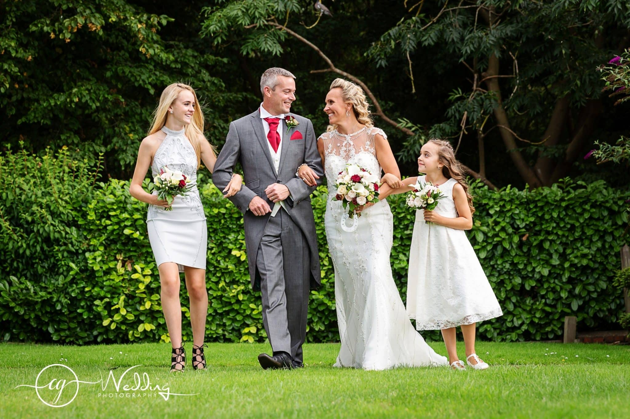 Petersham-Hotel-Richmond-Wedding-Photography-Nicky-and-John32