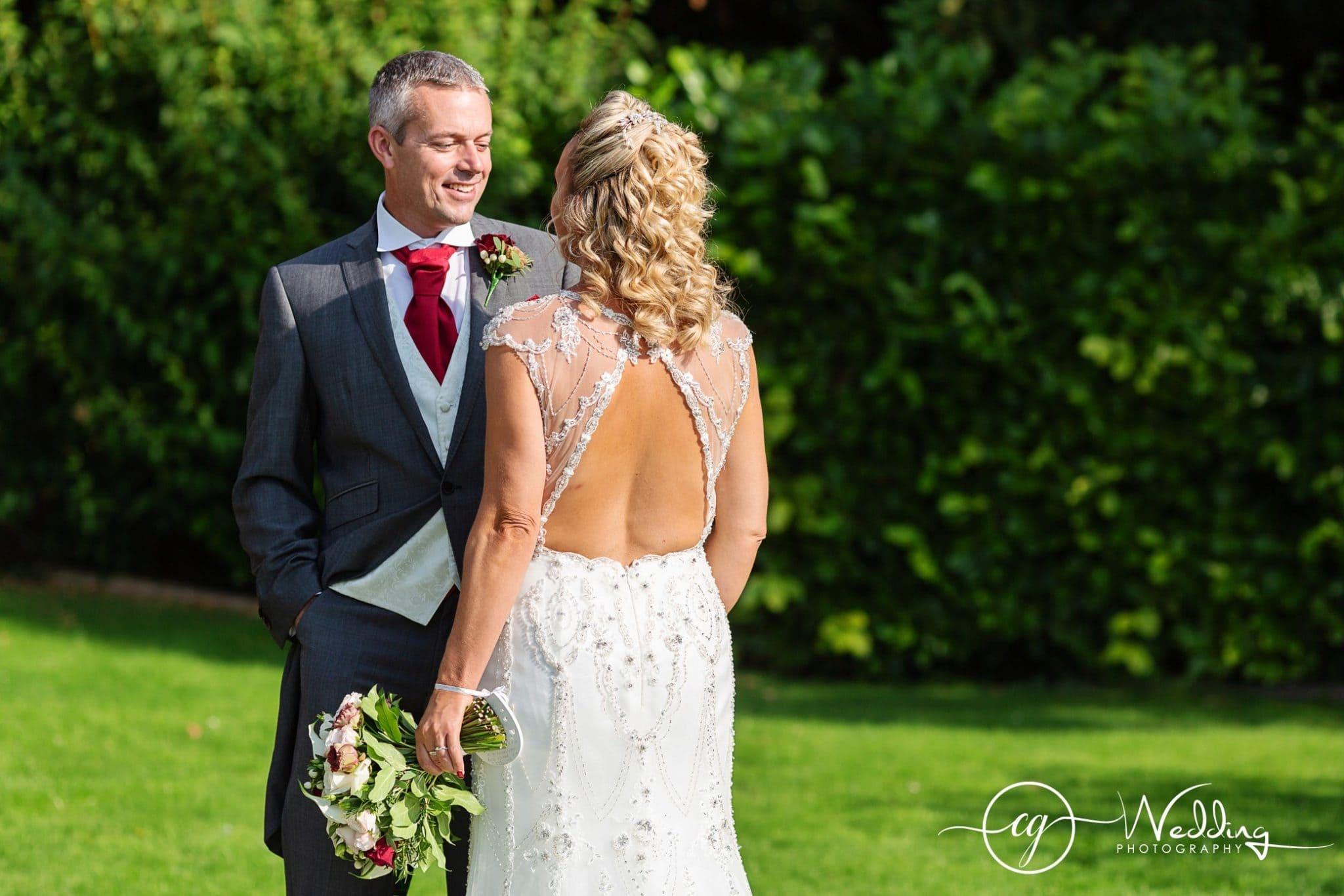 Petersham-Hotel-Richmond-Wedding-Photography-Nicky-and-John34