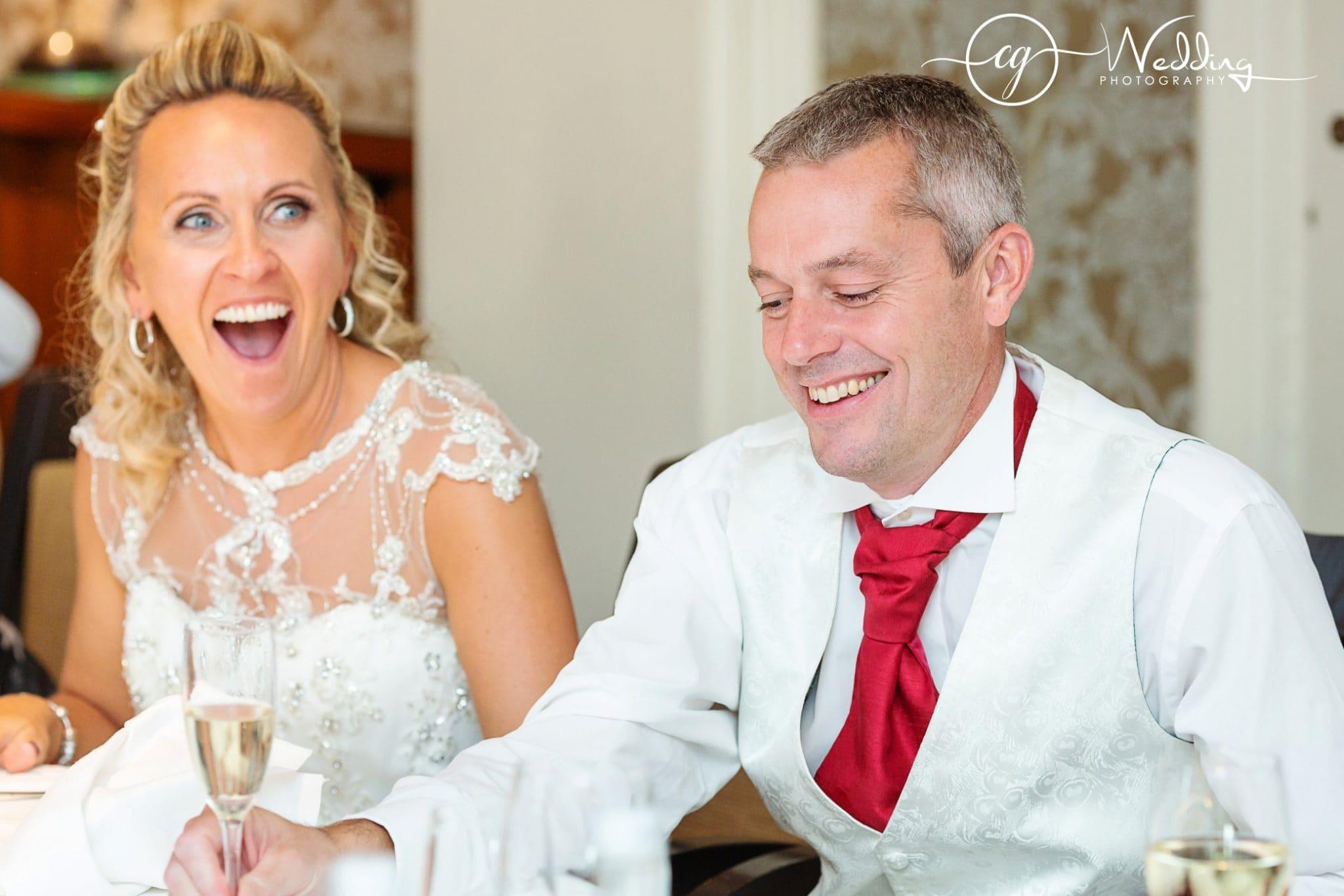 Petersham-Hotel-Richmond-Wedding-Photography-Nicky-and-John35