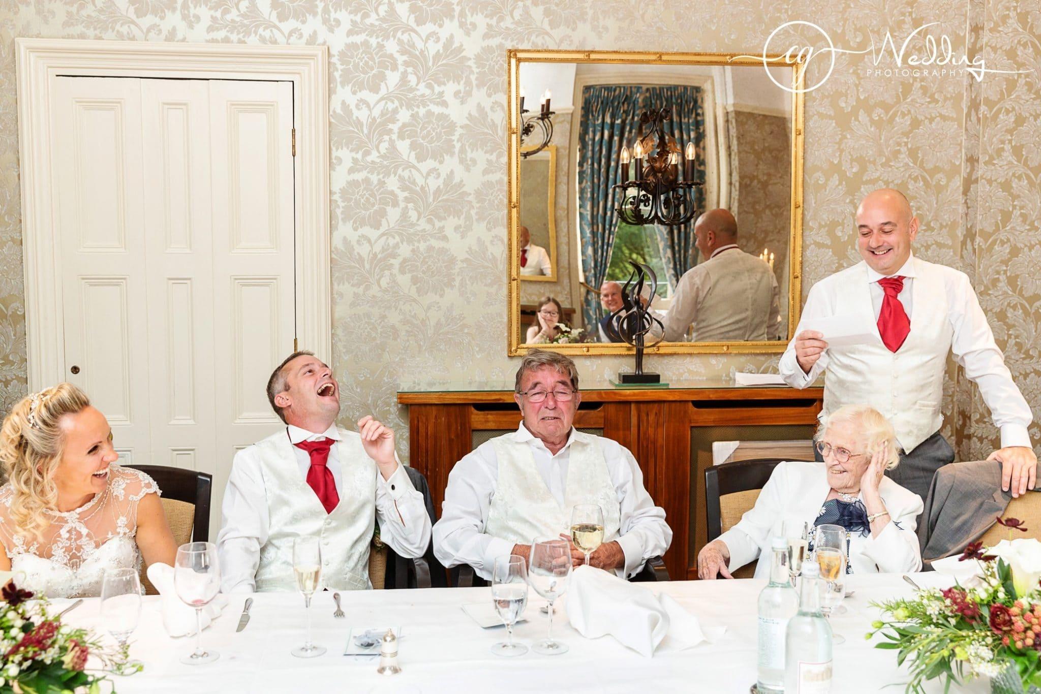 Petersham-Hotel-Richmond-Wedding-Photography-Nicky-and-John36