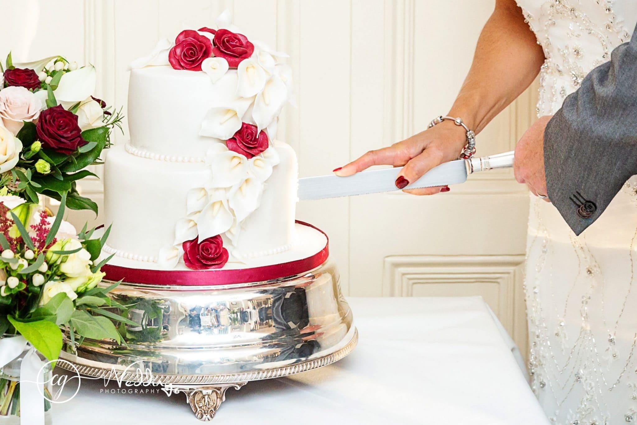 Petersham-Hotel-Richmond-Wedding-Photography-Nicky-and-John37