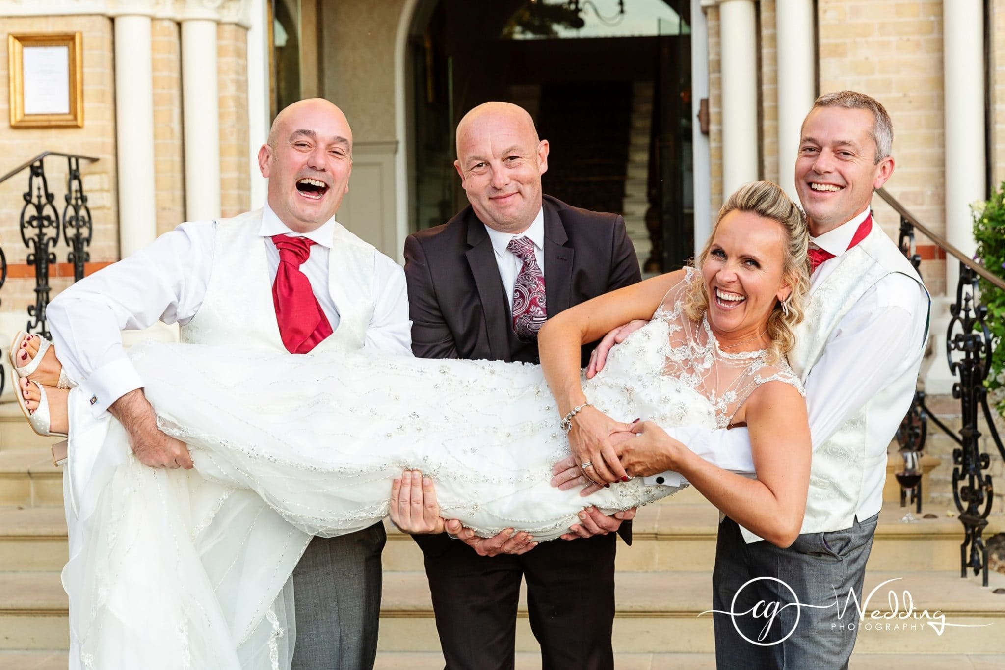 Petersham-Hotel-Richmond-Wedding-Photography-Nicky-and-John38